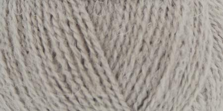 Premier Yarns Chamonix Yarn-Misty Gray
