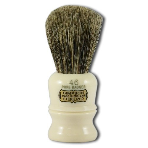 simpsons-berkeley-46-pure-badger-hair-shaving-brush-by-simpsons