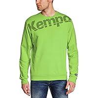 Kempa Pullover Core Sweat Shirt