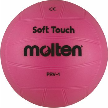 Molten PRV-1 Softball Gummiball