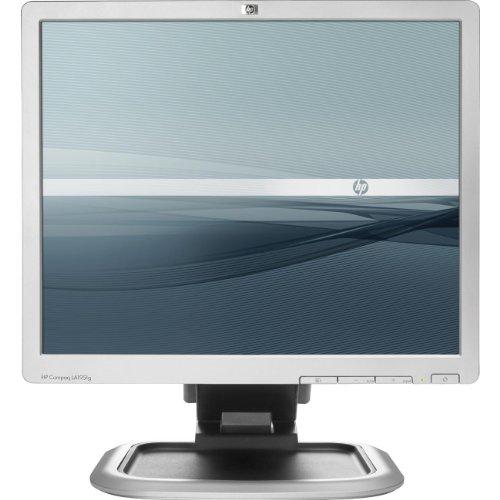 hp-la1951g-4832-cm-19-zoll-widescreen-tft-monitor-vgadvi-kontrastverhaltnis-10001-reaktionszeit-5ms-