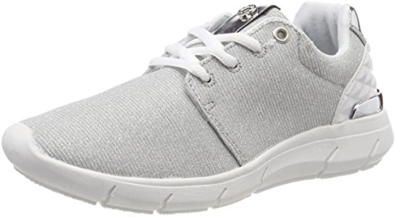 Donna   Uomo Tom Tailor 4891702, scarpe da ginnastica Donna Vari stili Materiali accuratamente selezionati Diversi stili e stili | marchio  | Sig/Sig Ra Scarpa