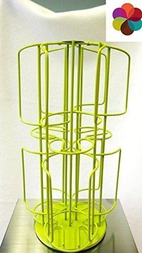 carousel-karussel-t-disc-halter-2-stufen-deshalb-auch-passend-fr-6-sorten-fr-48-t-discs-2-schchte-au