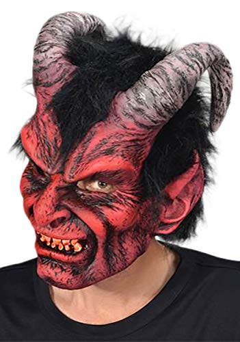 me Mask Adult One Size ()