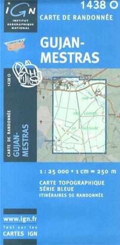 1438o Gujan-Mestras