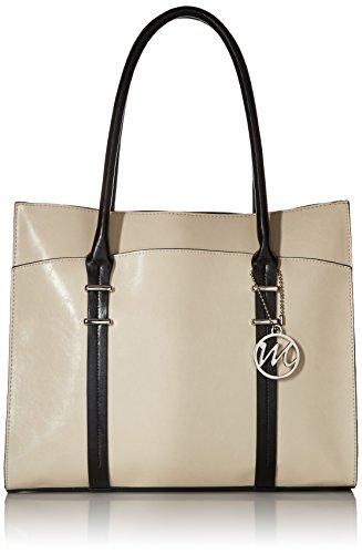 emilie-m-nora-double-shoulder-tote-bag-string-black-one-size