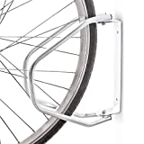 Imagen de Relaxdays Soporte para Bicicleta a