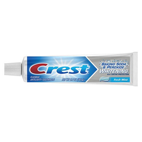 crest-crest-baking-soda-and-peroxide-whitening-toothpaste-fresh-mint-fresh-mint-64-oz