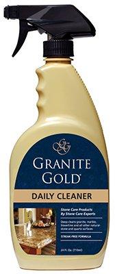 granite-gold-inc-daily-cleaner-24-oz