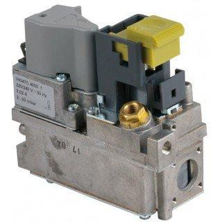 ROCA BAXI - VALVULA GAS V4700C G100/30 GN/GP - 141041082
