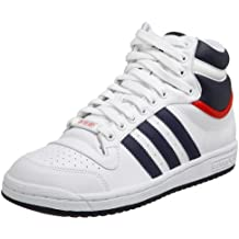 quality design d4fbf cbfaa adidas Scarpe Uomo Top Ten G09836