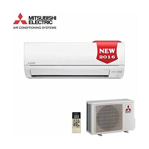 Aparato de aire acondicionado para el hogar