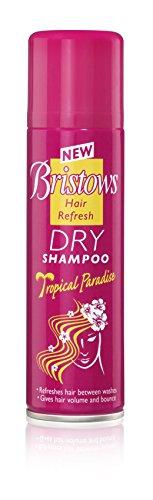 bristows-tropical-paradise-dry-shampoo