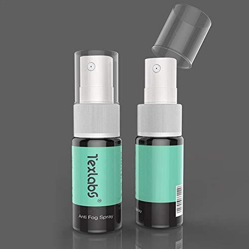 iBaste-Anti Fog Spray, Glas Anti-Fog Agent-Outdoor Swimming Goggles Anti-Fog Agent Anti-Fog Liquid Anti-Fog Lens Anti-Fog Agent Swimming Glasses Anti-Fog Spray