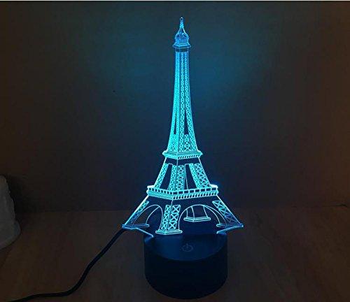 colorful-torre-eiffel-d-stereo-creativa-led-luci-il-gradiente-di-tocco-leggero-interruttore-lampada-
