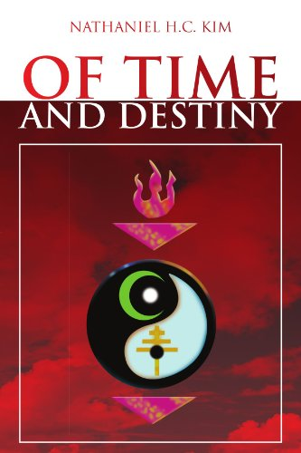 OF TIME AND DESTINY