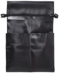 Ability Superstore Single Sided Walker Bag