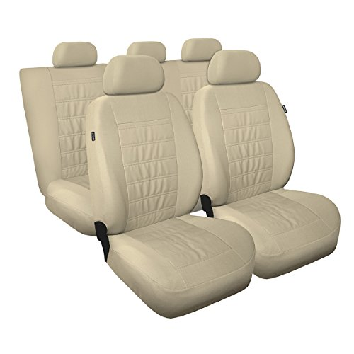 md-8-universal-car-seat-covers-set-compatible-with-hyundai-accent-atos-galloper-getz-i10-i20-i30-i40