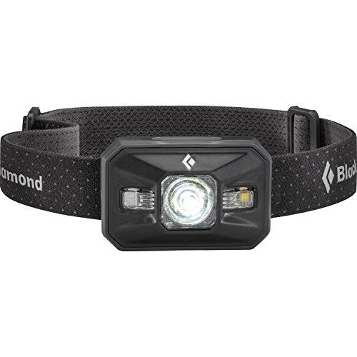 black-diamond-storm-headtorch