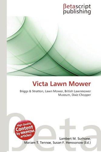 victa-lawn-mower