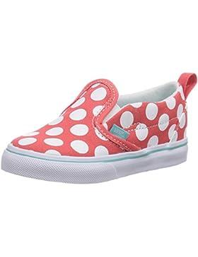 Vans V Unisex-Kinder Sneakers