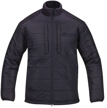 propper-mens-profile-puff-jacket-lapd-navy-xx-large