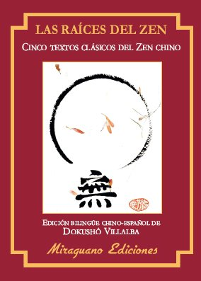 Las raices del zen