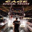 Suicidal Failure