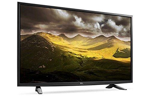 LG-43-FULL-HD-TV-43LH500T-DVB-T2