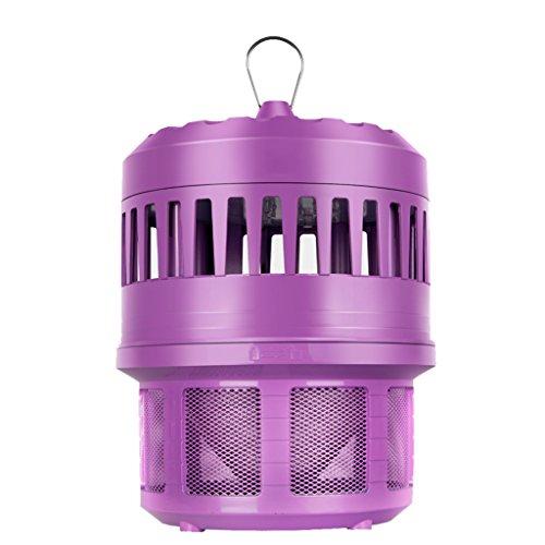 -haha-home-keine-strahlung-stumme-mcke-abweisend-moskito-innen-elektrische-fliegen-lichter-baby-schw