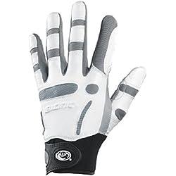 Bionic ReliefGrip del hombres guante de Golf, hombre, Right Hand