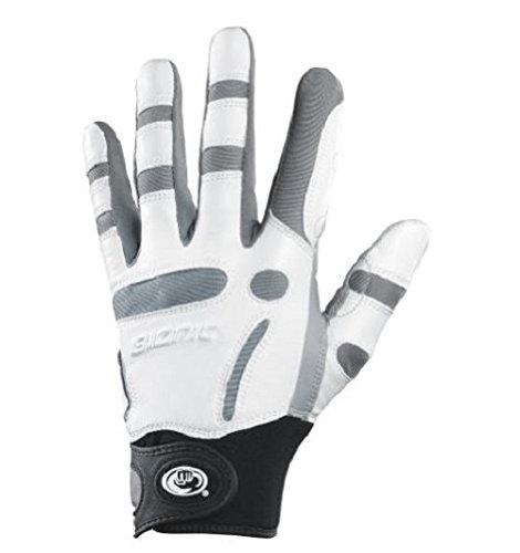 Bionic Herren Golfhandschuh ReliefGrip Golf Handschuh, Herren, Right ()