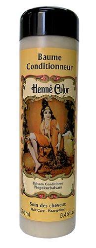 neutral-henne-natural-henna-hair-balsam-conditioner