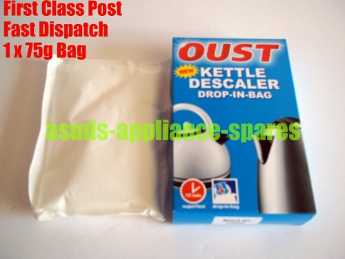 oust-drop-in-bag-kettle-descaler-restore-kettles-to-their-best-in-just-10-minutes-drop-in-bag-kettle