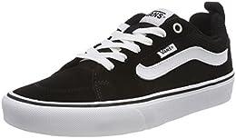 sneakers uomo vans