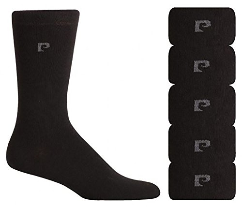 pierre-cardin-formal-cotton-blend-mens-socks-uk-size-7-11-5-pairs