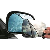 Summit srg-1035LHS estándar de repuesto cristal de espejo