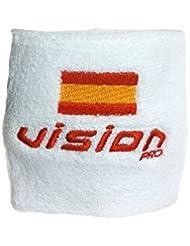 Vision Pro - Muñequera unisex
