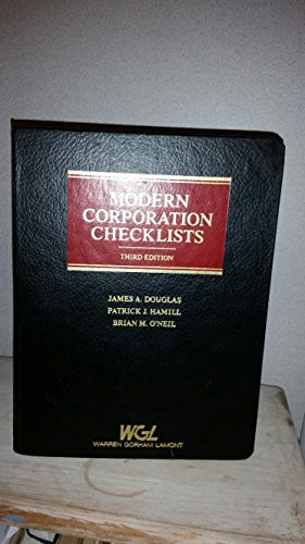 modern-corporation-checklists