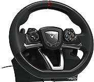 Hori Volante Rwo Racing Wheel Overdrive per Xbox Series X/S - Ufficiale Microsoft - Xbox One