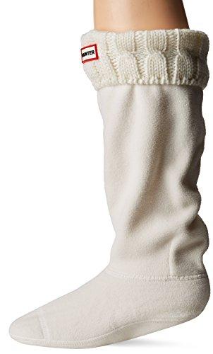 Calcetines Hunter, altos, originales, térmicos, botas