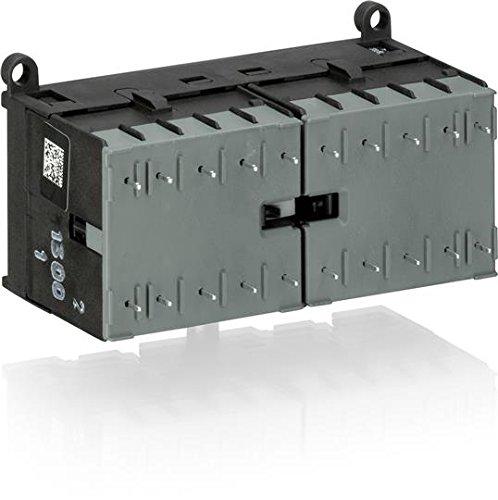 Abb-entrelec vb7a-30-10-p - Inversor 220v corriente alterna pin