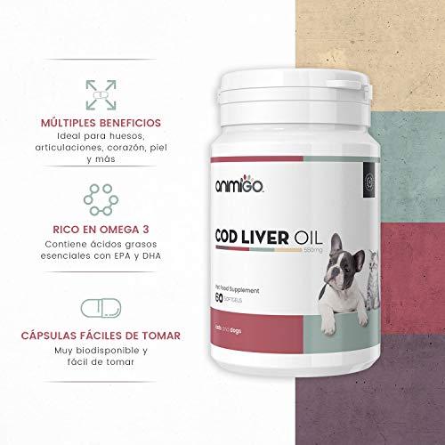 omega 3 capsulas para la piel