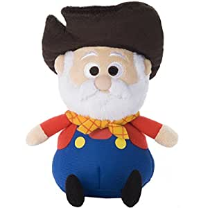 Disney beans collection Toy Story Prospector