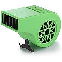 TAO ,Green