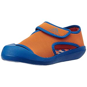 adidas Unisex Sandalfun C Sandals and Floaters