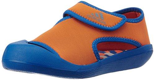 adidas Unisex Sandalfun C Sandals and Floaters