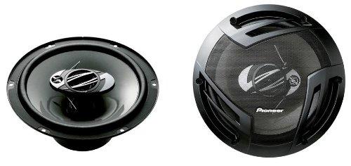 pioneer-ts-a2503i-hauts-parleurs-auto