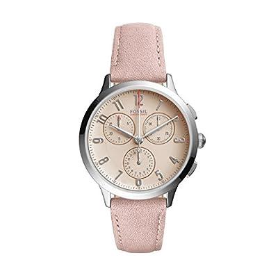 Reloj FOSSIL para Mujer CH3088