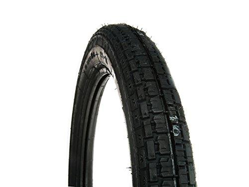 Preisvergleich Produktbild HEIDENAU Reifen 2, 75 x 16 Heidenau K30